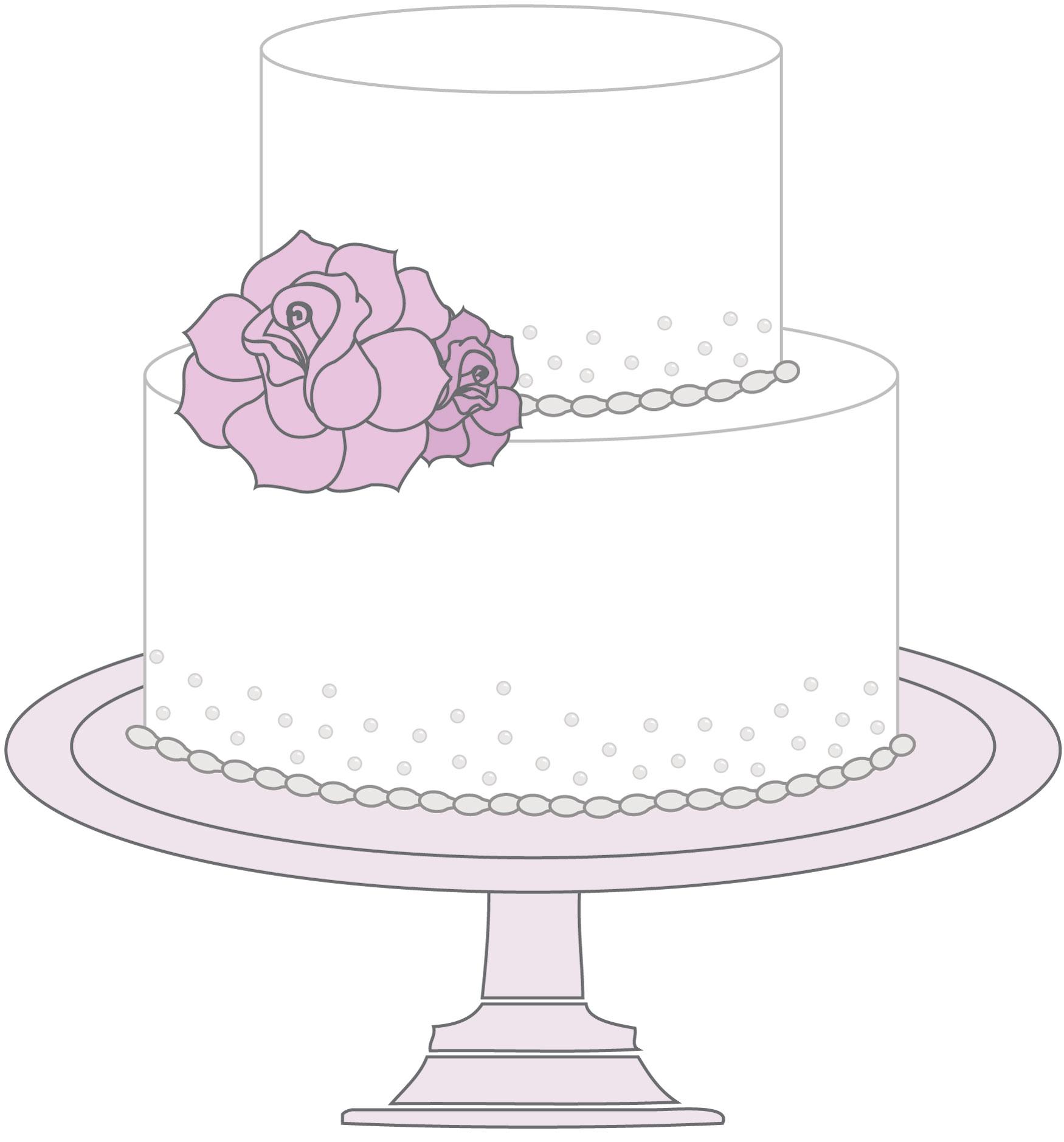 Weddings – Kupcakes & Co.