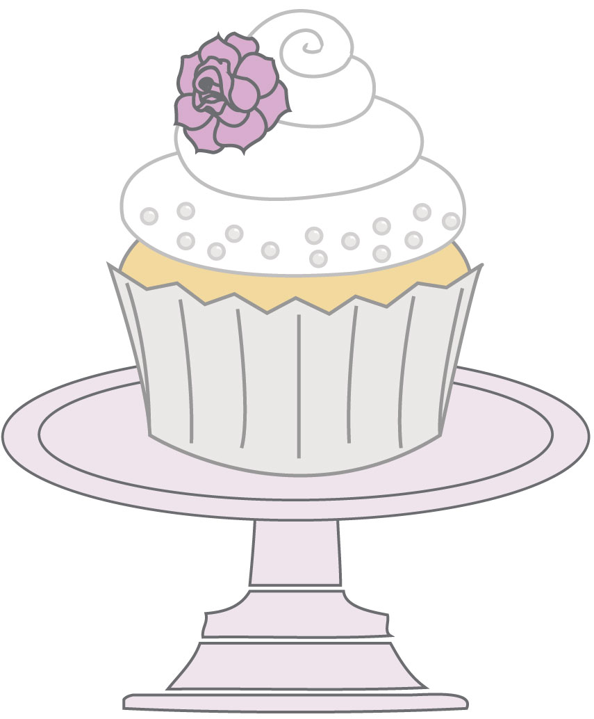 What Does Pme Stand For In Cake Decorating