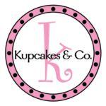 Kupcakes & Co.